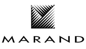 marand-kocka-zgoraj_Grey