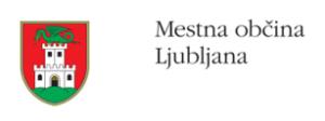 mestna-obcina-ljubljana-logo